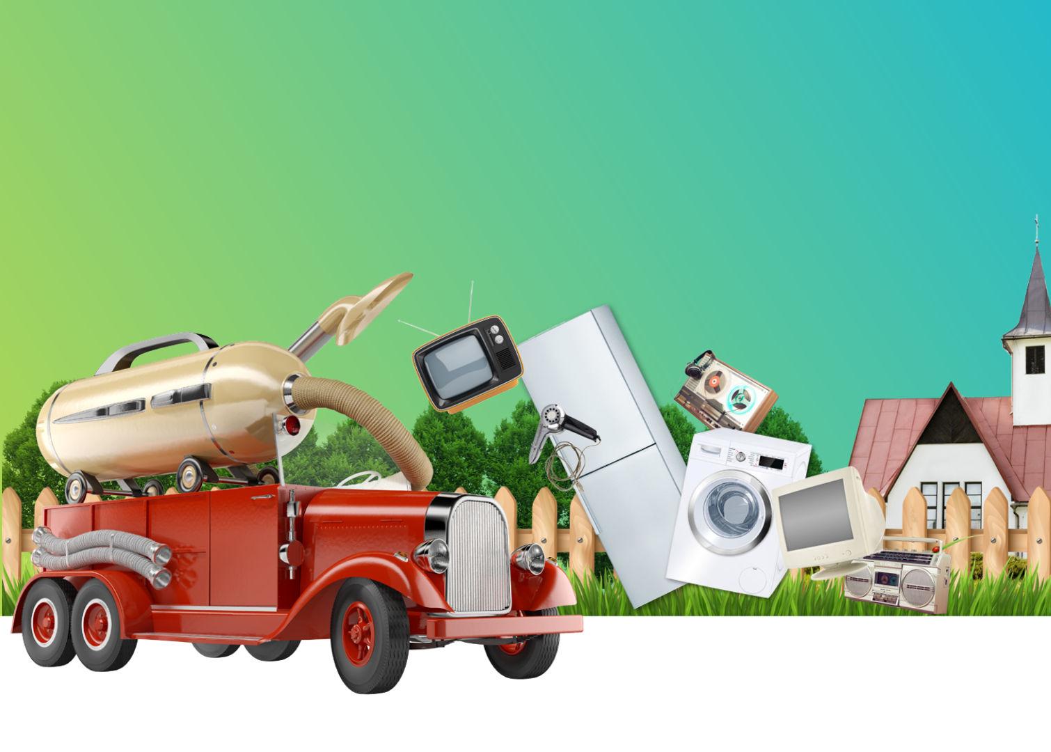 http://www.recyklujteshasici.cz/themes/rsh2/images/hp.jpg